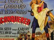 Delivered Pain: Birth Nations Operas, Musicals Movies with Patriotic Themes (Part One)