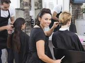 Need-To-Know Tips First-Time Salon Manager
