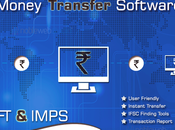 Domestic Money Transfer Software Service