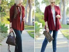 (Effectively) Shop Nordstrom Anniversary Sale
