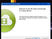Video Downloader Download Ultra Videos from YouTube, Vimeo