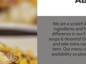 Food Review Kitchen 519, Glendora,