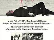 #2,383. Dead (1973)