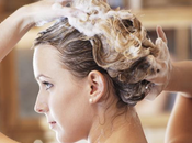Proven Ways Gorgeous Thick Hair