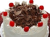 Send Delicious Cakes Loved Ones Through Online Cake Delivery Services