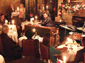 Restaurant Feature: Refectory Columbus,
