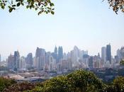 Must Visit: Metropolitan Natural Park (Panama)