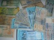 Spend Carelessly Fall Debt While Travelling