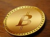 Bitcoin Soft Fork, Hard What Fork?