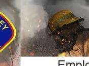 ENTRY LEVEL FIREFIGHTER/EMT Kittitas Valley Fire Rescue (WA)