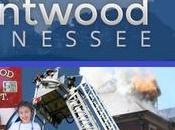 FIREFIGHTER City Brentwood (TN)