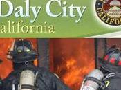 SAFETY INSPECTOR (Lateral) City Daly (CA)