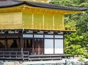 Reflections Japan