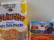 Easy School Lunch Ideas Picky Eaters