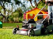 Easy Tips Garden Maintenance
