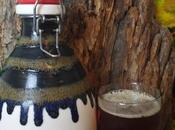 Backroads Brewing