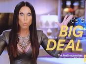 Real Housewives Dallas Throw Shade Before Season Even Begins