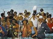 #2,385. Club Paradise (1986)