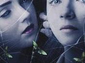 Movie Reviews Midnight Horror Moth Diaries (2011)