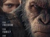 Planet Apes (2017)
