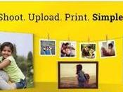 Want Print Photos Online India? Check Canvera