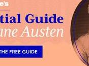 Signature's Essential Guide Jane Austen