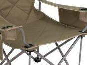 Beach Chairs Heavy Person Plus Size