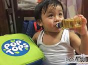 Tops Australia's Favorite Kid's Juice Drink Here Philippines
