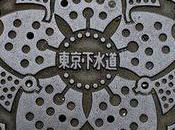 Ignoramus Japan: Manhole Covers