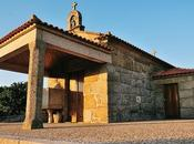 Village Cabroelo