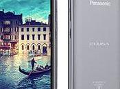 Panasonic Eluga