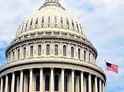 Best Environmental Records Senate