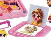 Aquabeads: Disney Princess Playset