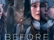 Before Fall (2017)