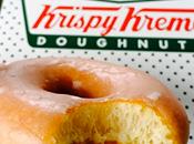 Krispy Kreme Doughnuts Coming Evergreen Park