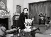 Winston Churchill's 'Marvellous' Gift Vivien Leigh