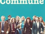 REVIEW: Commune
