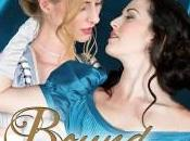 Elinor Reviews Bound Love Megan Mulry