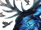 Review: Raven King