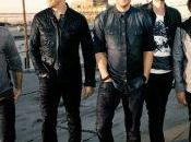 OneRepublic Reigns Rock Kings Ravinia