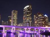 Florida Diaries Tampa Riverwalk Pete's Ybor City