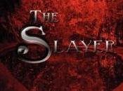 Megan Casey Reviews Slayer Nadine LaPierre