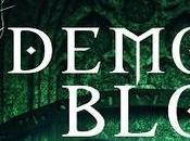 Demon's Blood Lissa Bilyk @YABoundToursPR @lissawrites