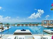 Miami Beach Perfect Place Relax Spend Your Holiday!