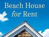 Beach House Rent Mary Alice Monroe- Feature Review