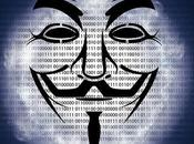 Best Fake Anonymous Sending Websites/apps List