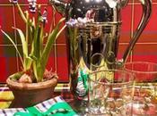 Scott Meacham Wood's Thirsty Tartan Give Away!