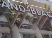 Grand Beach Hotel: Family Friendly Luxury South