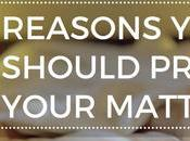 Reasons Should Protect Your Mattress