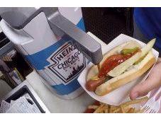 Heinz Tries Trick Repackaging Ketchup 'Chicago Sauce'